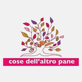 COSE DELLALTRO PANE