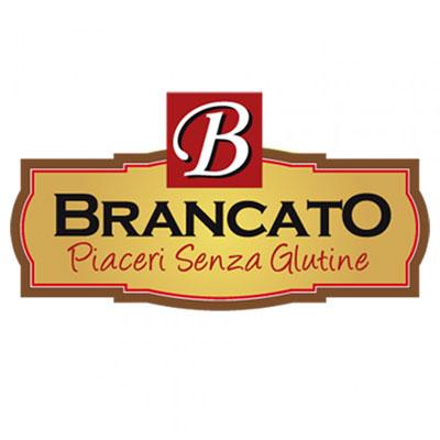NOCCIOLCONO - BRANCATO