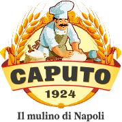 MULINO CAPUTO