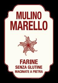 MULINO MARELLO